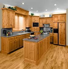 hickory hardwood flooring in cedar park cedar park georgetown
