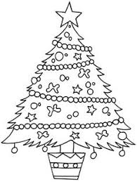 printable christmas coloring pages 2016 makeup
