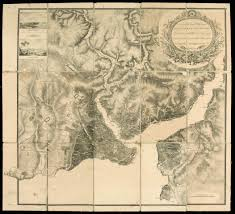 Map Of Istanbul Exceedingly Rare Map Of Istanbul By Istanbul Turkey Mahmud Ii