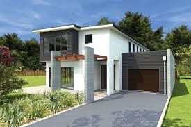 houzz plans stunning houzz house plans ideas best ideas exterior oneconf us