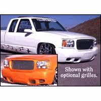 cadillac escalade conversion kit chevrolet chevy truck suv escalade conversion kit