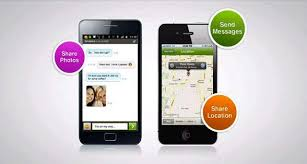 free calling apps for android top best apps to make free calls on android phones 2013 heavy