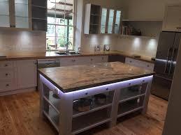 weyland cabinet makers home facebook
