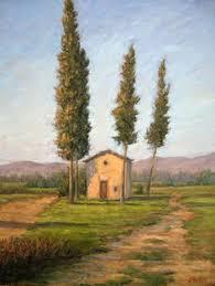 Impressionist Landscape Painting by Famous Impressionist Landscape Paintings Impressionist Landscape