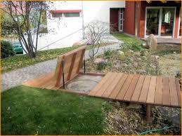 terrasse bauen kosten ideas de decoración ligera