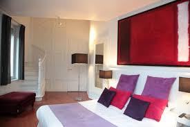 lille chambre d hote l esplanade lille chambres et studios meublés site officiel