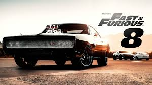 download fast 8 hd wallpapers images for fast 8 hd techbeasts