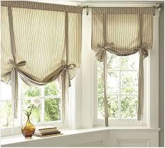 kitchen curtain ideas photos cool kitchen curtain ideas kitchen curtain ideas you may try
