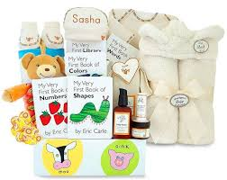 Gift Baskets Free Shipping 12 Best Luxury Baby Gift Ideas Images On Pinterest Baby Gift