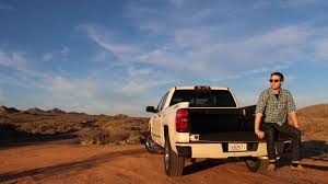 2014 chevy silverado 1500 high country the truck yeah review
