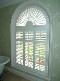 Palladium Windows Ideas Window Blinds Palladium Window Blinds Home Made Arch Covering To