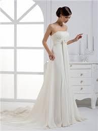 plus size wedding dresses cheap plus size wedding dresses