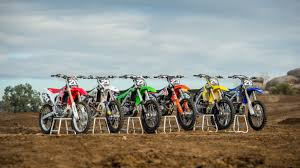 best 250 motocross bike 2017 transworld motocross 250 shootout transworld motocross