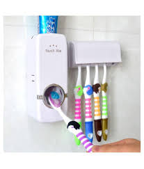 bathroom accessories upto 90 off bathroom fittings snapdeal