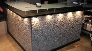 Hairdressing Reception Desk Stylish Salon Reception Desks With Desk Ideas Designs And Decors
