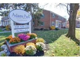 2 bedroom apartments utilities included albany ny apartments park apartments 2 bedroom apartments