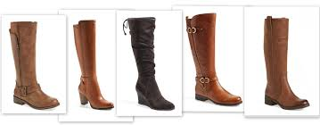 ugg boots black friday fashion friday the sunny side up blog