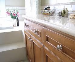 brushed nickel kitchen cabinet knobs kitchen cabinet pulls ideas luxury brushed nickel kitchen cabinet