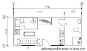 design house layout house layout design 100 images best 25 small house layout