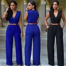 american apparel halloween aliexpress com buy 2017 women bodysuit rompers womens jumpsuit