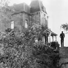 Movie Houses Horror Movie Houses In Real Life Popsugar Home