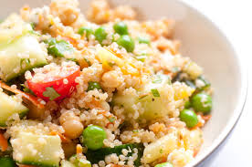 cuisiner du quinoa cuisiner le quinoa nos 25 meilleures recettes santé