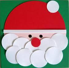 christmas maxresdefault splendi diy christmas cards snowglobe