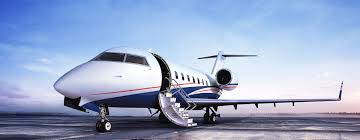 lamborghini private jet luxury jet and helicopter hire lowest prices guaranteed