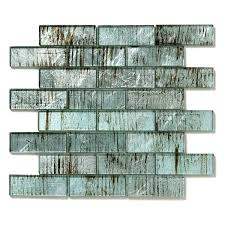 Glass Bathroom Tiles Ideas Colors 207 Best Master Bath Tile Fixtures Images On Pinterest Master