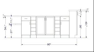 howdens kitchen cabinet sizes standard kitchen cabinet sizes kitchen concept collection blog
