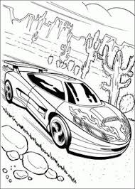 printable race car coloring pages preschool transportation