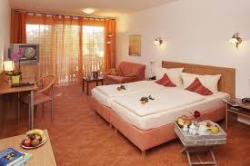 Kurhotel Bad Rodach Aktivhotel Altmuhlaue Deutschland Bad Rodach Booking Com