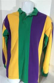 mardi gras apparel mardi gras striped shirt t shirt design 2018