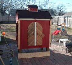 Backyard Chicken Com 30 Awesome Custom Chicken Coop Ideas And Diy Plans Photos
