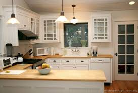 kitchen countertop ideas with white cabinets kitchen countertop ideas for white cabinets decoredo