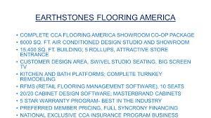 earthstones flooring america skypark drive redding ca new