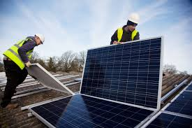 install solar host an installation repowerbalcombe