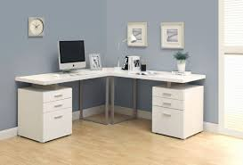 l shaped desk with side storage ameriwood office l shaped desk elegant l shaped desk with side