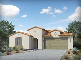 watson estates in buckeye az new homes u0026 floor plans by meritage