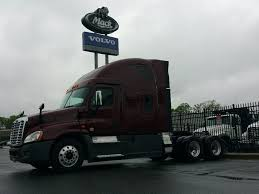 used volvo trucks for sale by owner used trucks for sale in new castle de