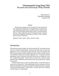 Essay on role of media in everyday life essay role of media China     ASB Th  ringen