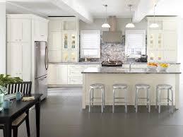 Martha Stewart Kitchen Cabinets Reviews Martha Stewart Kitchen Design Martha Stewart Small Kitchen Designs