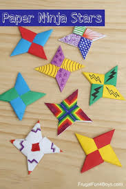 construction paper crafts for teens craft do it yourself