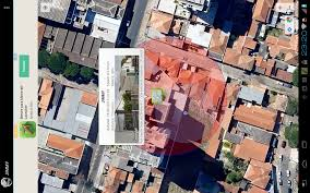 cell phone tracking u2013 find android apps on google play