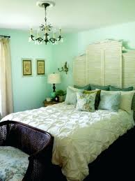Home Interiors Bedroom Mint Green Bedroom Decorating Ideas View In Gallery Home Interiors