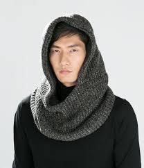 modelos modernos para gorras tejidas con moda para ir de fiesta los mejores gorros para frío 3