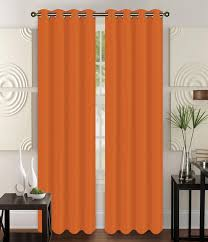 Sheer Grommet Curtains Glory Home Design Christina Solid Semi Sheer Grommet Curtain