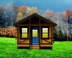 one bedroom log cabin plans log home plans log cabin plans search