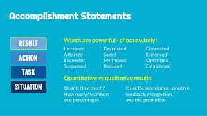 cover letter for quant position quantitative trading resume