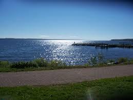 New York lakes images Seneca lake new york wikipedia JPG